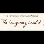 2021-The-Imaginary-Invalid-website-banner