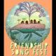 Friendship-Song-Fest