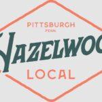Hazelwood-Local