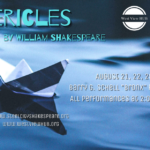 pericles-banner