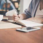 Dream-writer