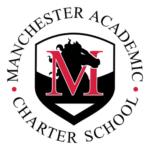MACS-Logo-2