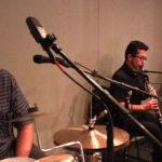 Trio-Nova_banner