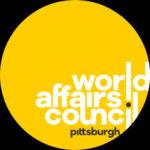 World-affairs-logo-frame