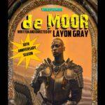 de-Moor_Poster_banner